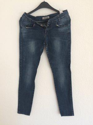 Coole lässige Jeans Gr: 38