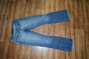 Coole lässige LTB Jeans Gr. 36