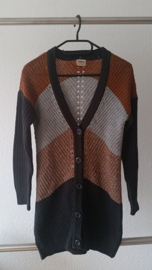 Coole lange Cardigan von ONLY
