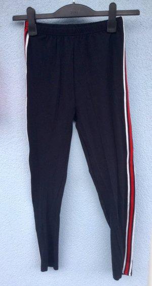 100% Fashion Leggings multicolor