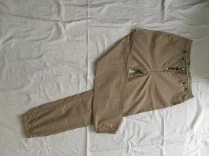 Coole leichte Sommerhose von Dr. Rehfeld