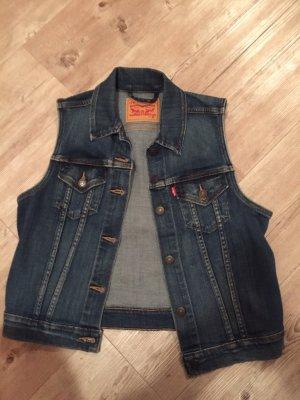 Coole Levi's Jeansweste