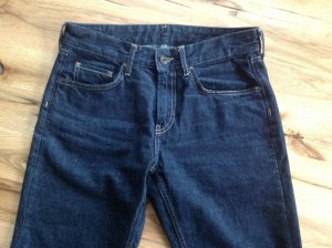 Coole lockere Pepe Jeans  AB60 MABLE 12150
