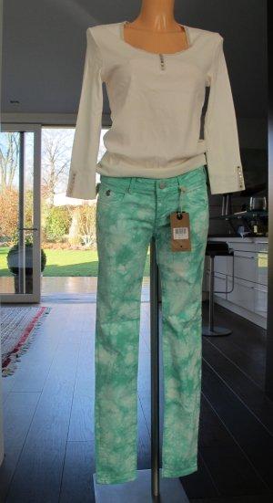 Coole Maison Scotch Jeans Gr. 34 W26/L32 NEU mit Etikett !! NP 119,-€