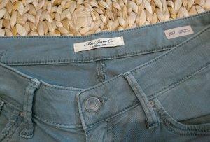 Coole Mavi - Jeans im Military-Look