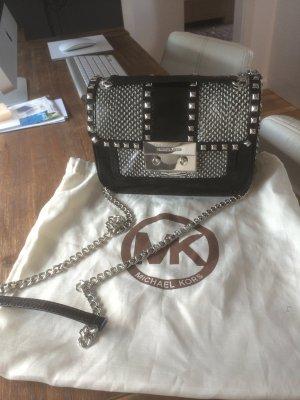 Coole Michael Kors Tasche