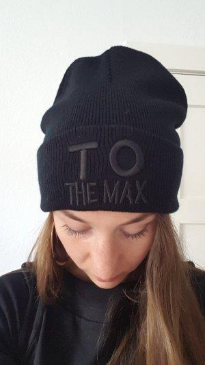 coole Mütze von Only