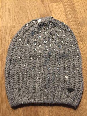 Coole Mütze von Tom Tailor Denim