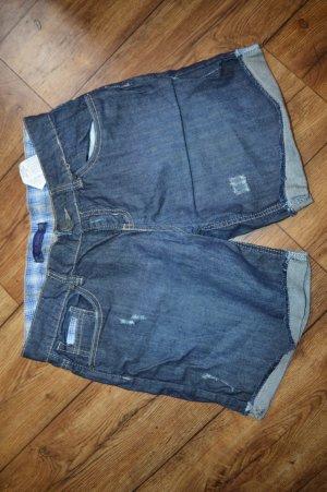 Coole Neue Hot Pant Jo Jeans Pimkie Gr. 40