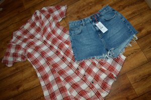 Coole Neue Jeans Hot Pants Gr. 36 Urban Outfitters