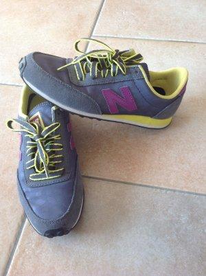 Coole new Balance sneaker