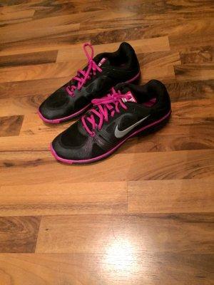 Coole Nike Sportschuhe
