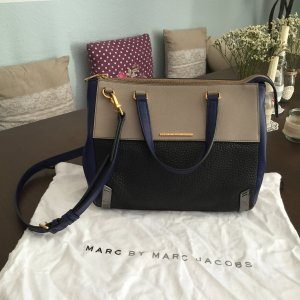 Coole Original Marc by Marc Jacobs Tasche