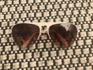 Coole Original Retro 70er Jahre Sonnenbrille