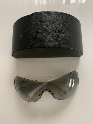 Coole Prada Retro Sonnenbrille