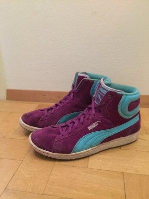 Coole Puma Sneaker !