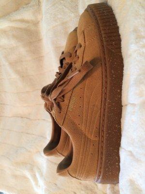 Coole Puma Sneaker für jeden Anlass