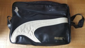 Coole Puma Umhängetasche