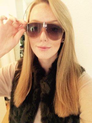 Coole Ralph Lauren Sonnenbrille