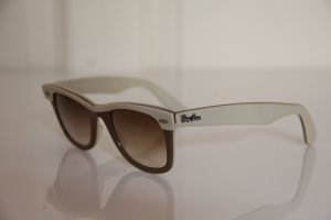 Ray Ban Gafas de sol multicolor acetato