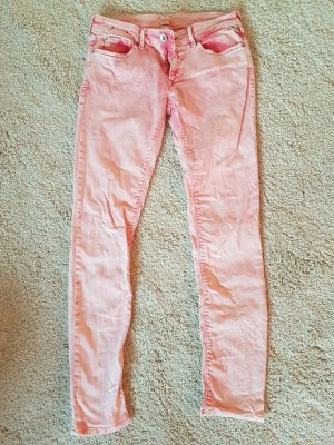 coole Replay Jeans Gr.28 fast neu