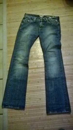 coole Replay jeans Wendie 28/34