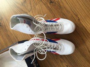 coole Retro Sneaker