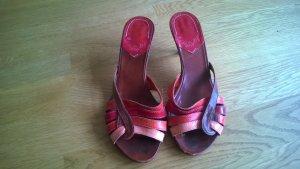 Coole Schuhe Größe 37