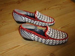 Coole Schuhe von Ara