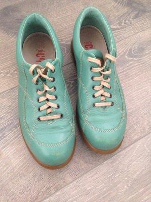 Coole Schuhe von Camper