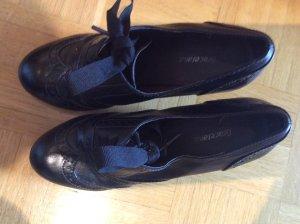 Coole Schuhe von Graceland
