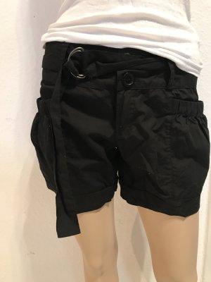 Coole Shorts von Zara