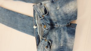 Coole Skinny Jeans *Review*