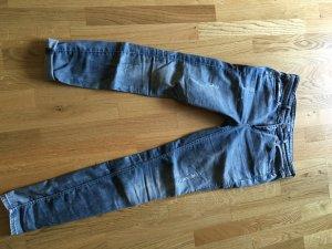 Coole Slimfit/Skinny Jeans von Esprit! Neuwertig und tolle Waschung. Gr. 36
