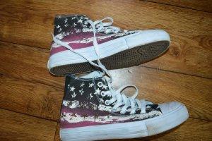 Coole Sneaker EMP Gr. 39 so Street Wear Look
