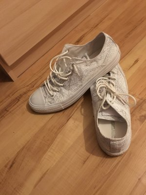 Coole Sneaker von Converse