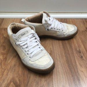 Coole Sneaker von Ganni Gr. 39