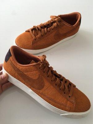 coole Sneaker von Nike
