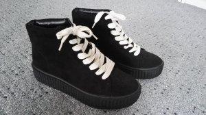 Coole Sneaker von Tally Weijl 36
