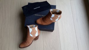 Coole Sommer Boots von Surface to Air Gr. 39