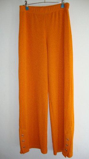 Coole Sommerhose like Seventies !
