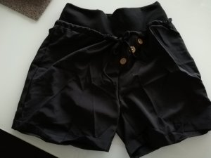 coole sommershorts in Gr. M(40)