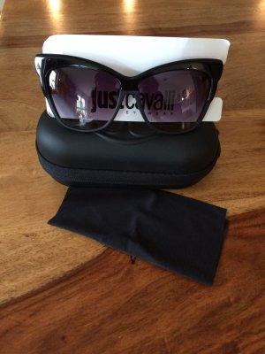 Coole Sonnenbrille Just Cavalli