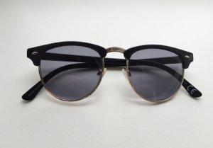 Coole Sonnenbrille von I Am