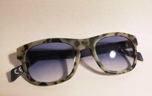 Coole Sonnenbrille von Italia Independent
