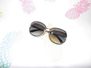 Coole Sonnenbrille von Marc Jacobs