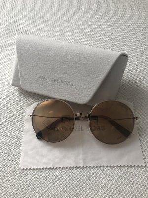 Coole Sonnenbrille von Michael Kors