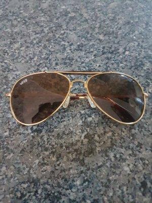 coole Sonnenbrille von Vans