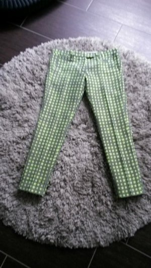 Coole Sternchen Hose
