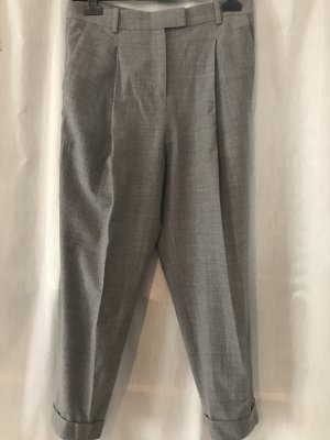 Coole Stoffhose COS Gr. 36/38